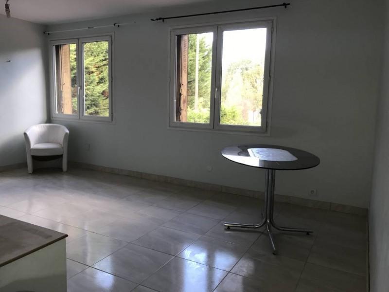 Sale house / villa Ollainville 285000€ - Picture 3