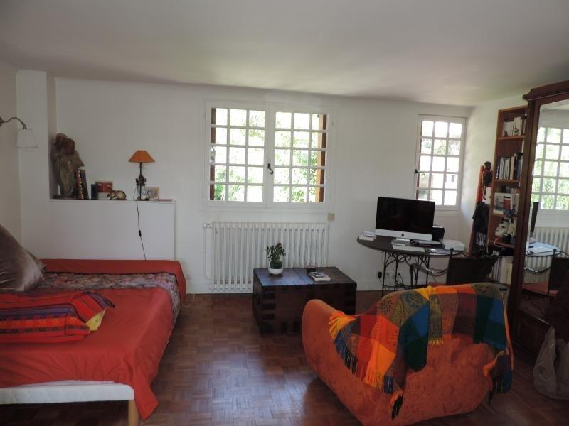 Vente appartement Fontenay aux roses 158000€ - Photo 1