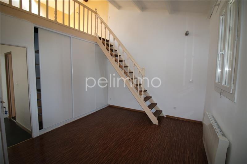 Vente maison / villa Lancon provence 230000€ - Photo 5