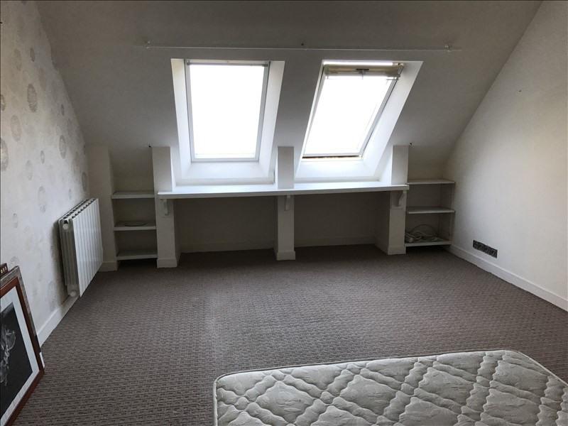 Sale house / villa Pluneret 234900€ - Picture 5