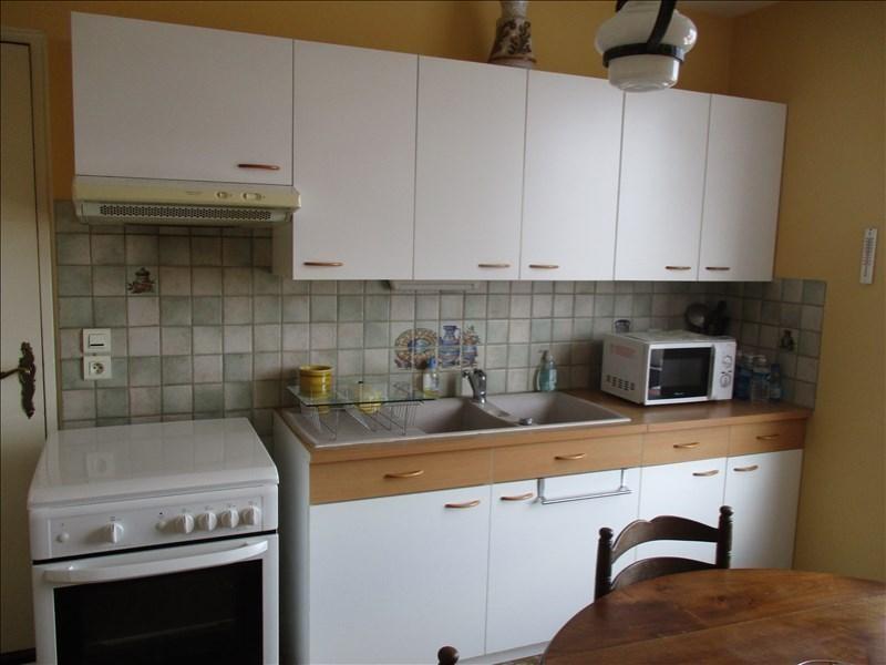 Vente appartement Roanne 90950€ - Photo 6