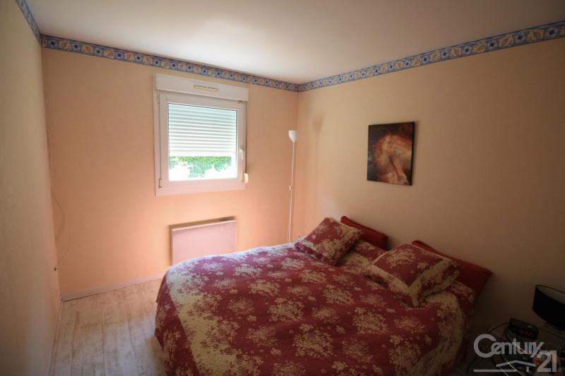 Sale house / villa Plaisance du touch 265000€ - Picture 8