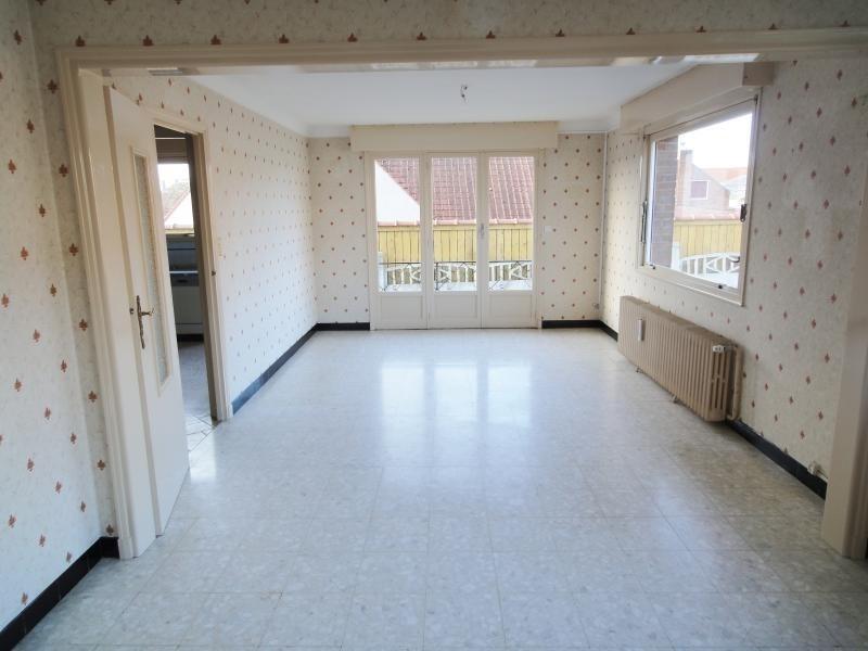 Vente maison / villa Arras 167500€ - Photo 2
