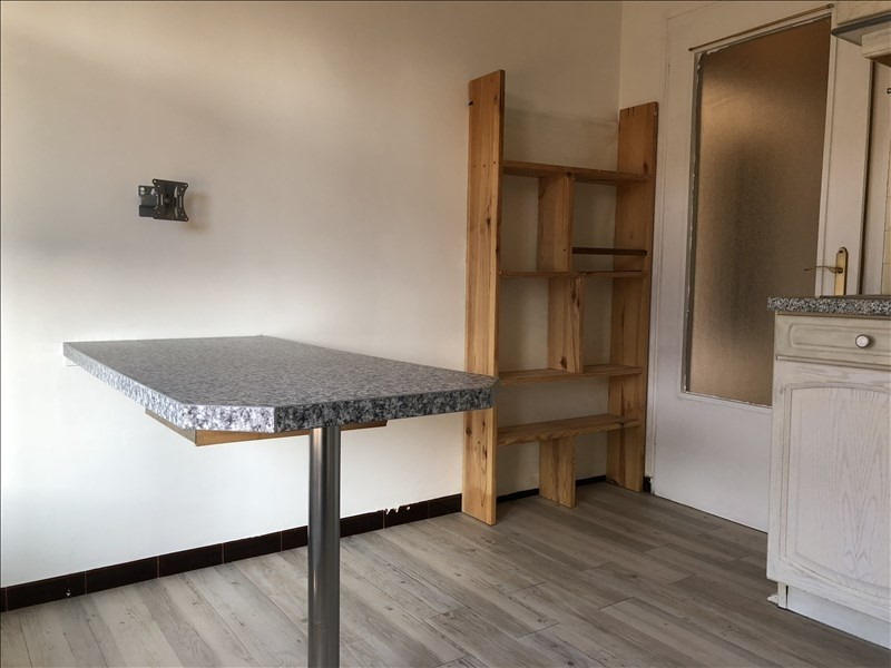 Vente appartement Bonneville 125 500€ - Photo 6