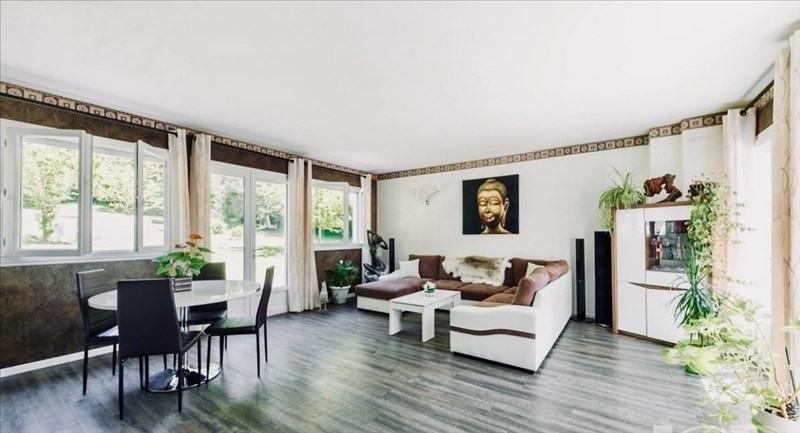 Vente maison / villa La ferte sous jouarre 293000€ - Photo 3