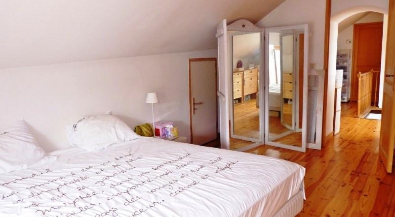 Vente appartement Pau 255000€ - Photo 11