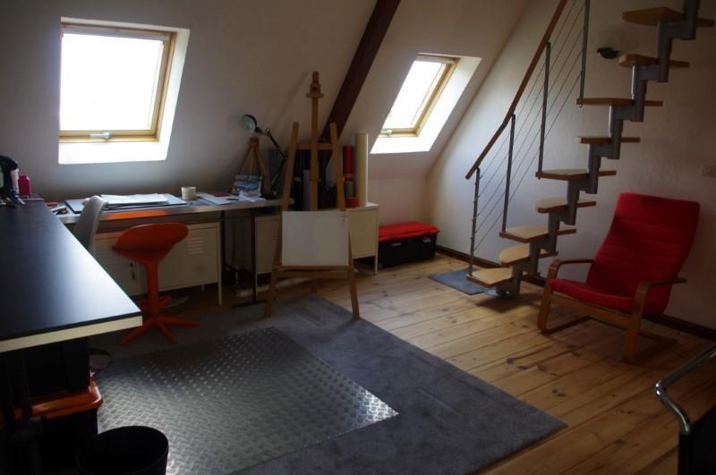 Verkauf haus Vendenheim 304000€ - Fotografie 6