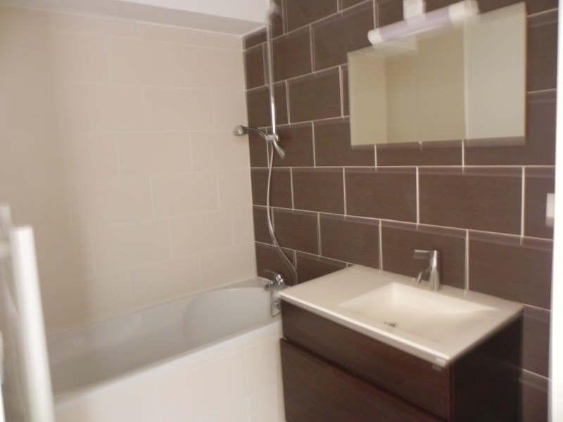 Vente appartement Perros guirec 206000€ - Photo 7