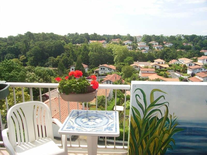 Revenda apartamento Anglet 320000€ - Fotografia 3
