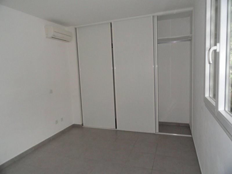 Vente appartement St denis 175000€ - Photo 4