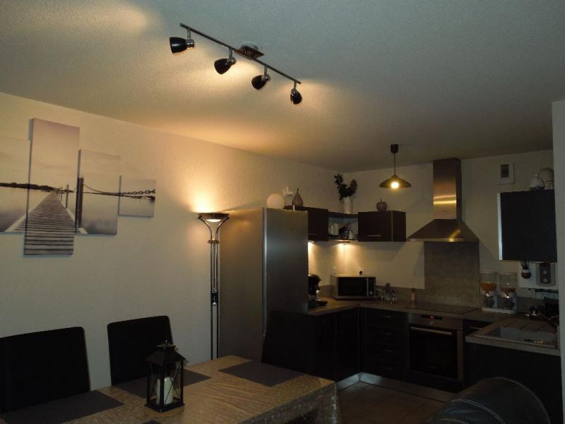 Vente appartement Benesse maremne 184000€ - Photo 8