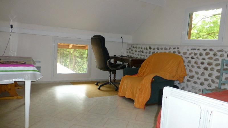 Sale house / villa Garlin 150000€ - Picture 5