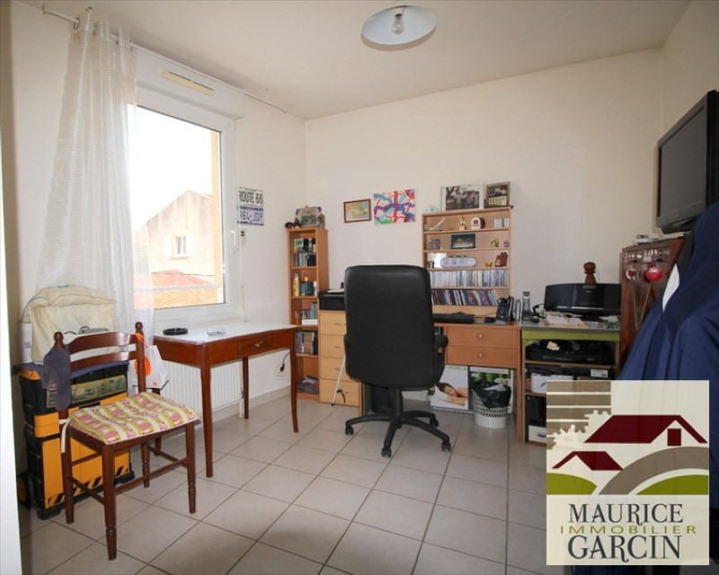 Vente appartement Cavaillon 159750€ - Photo 3