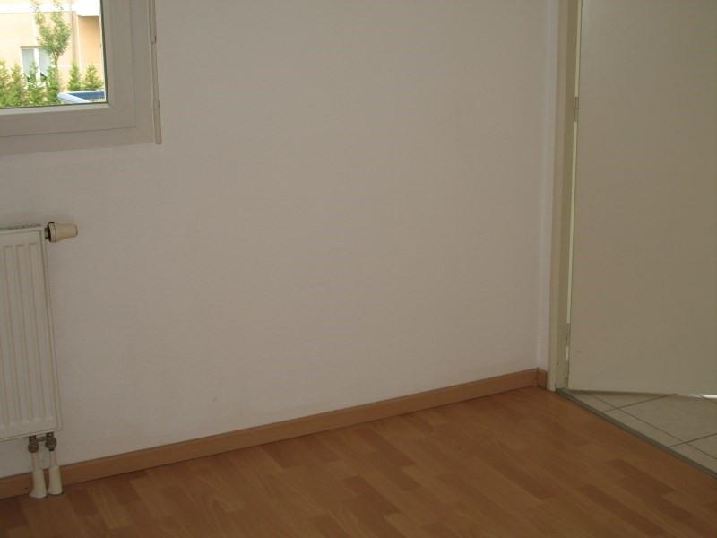 Location appartement Strasbourg 505€ CC - Photo 5