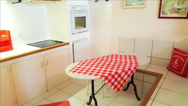 Vente maison / villa Benodet 169500€ - Photo 6