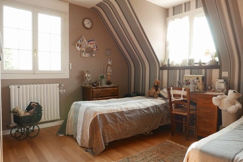 Verkoop  huis Touques 477000€ - Foto 13