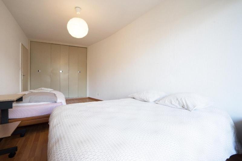 Vermietung von ferienwohnung wohnung Strasbourg 650€ - Fotografie 6
