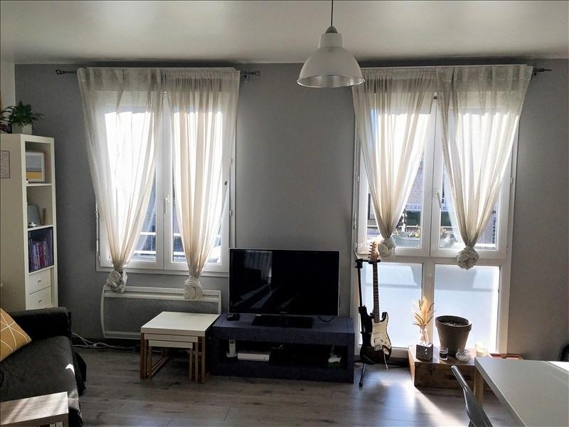 Sale apartment St germain sur morin 145000€ - Picture 3