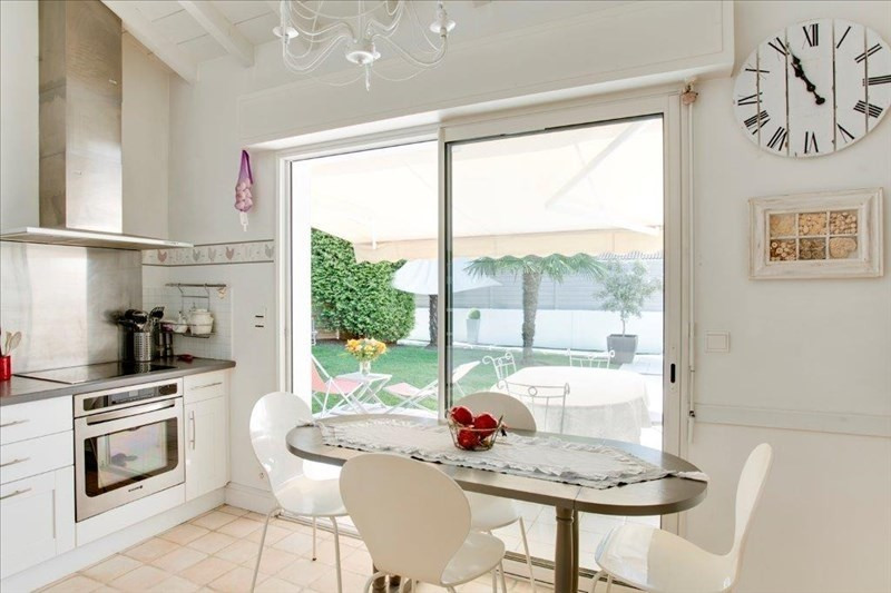 Vente de prestige maison / villa Bayonne 620000€ - Photo 3