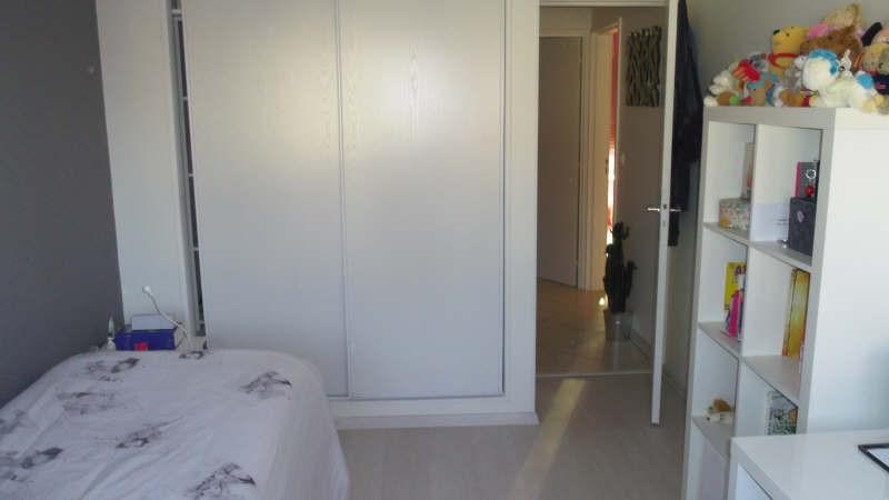 Vente appartement Ozoir la ferriere 244000€ - Photo 5