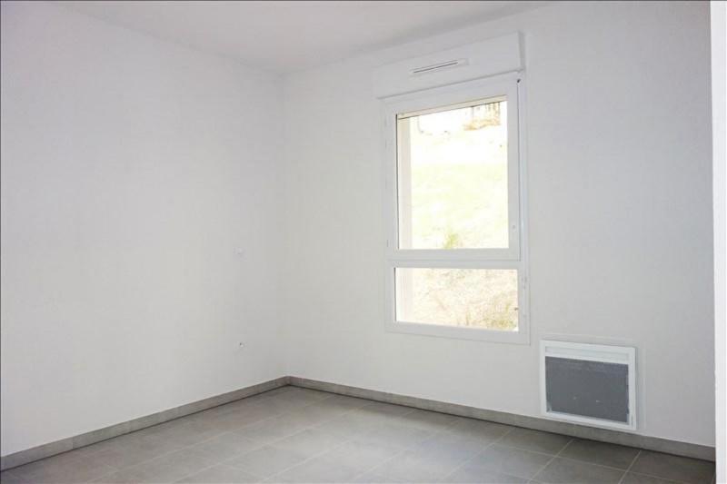 Rental apartment Londe les maures 674€ CC - Picture 4