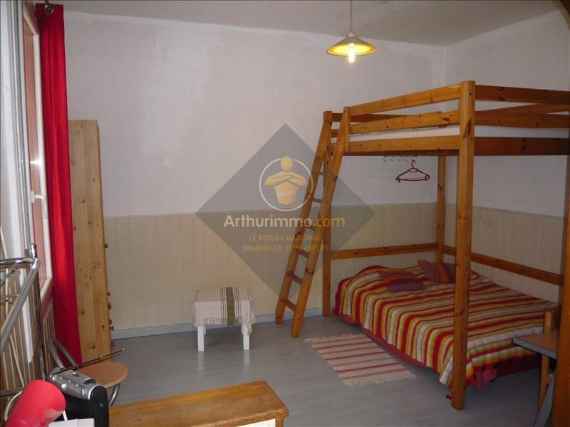 Location appartement Sete 350€ CC - Photo 5