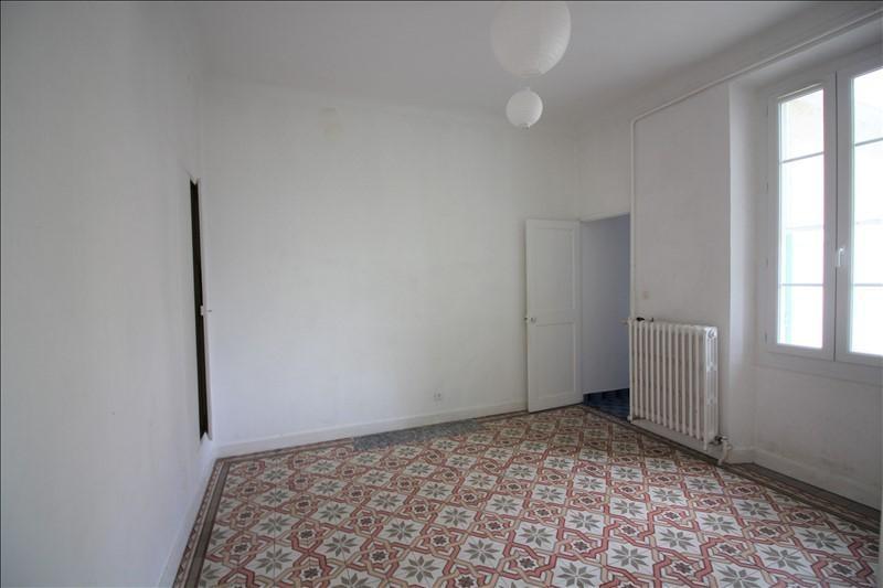 Venta  casa Orange 285000€ - Fotografía 7