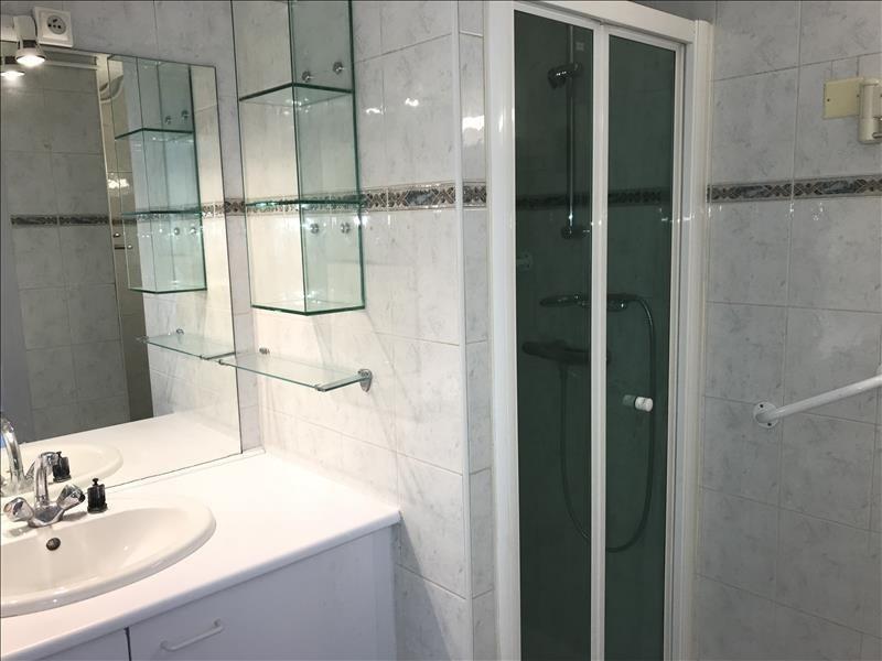 Sale apartment Pau 139500€ - Picture 6
