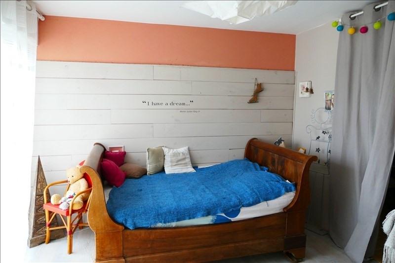Vente maison / villa Saujon 227750€ - Photo 8