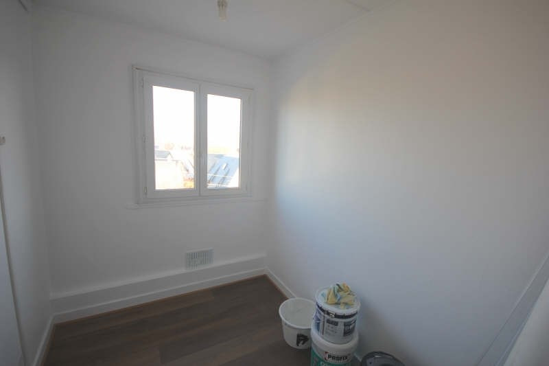 Vente appartement Villers sur mer 98000€ - Photo 5