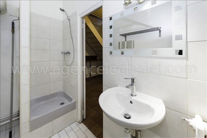 Vente appartement Villeneuve le roi 145000€ - Photo 3