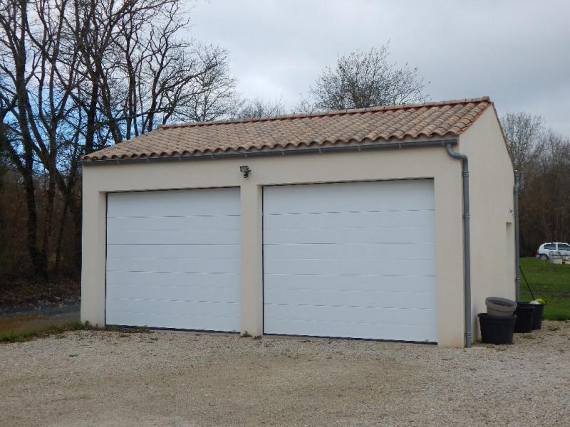 Sale house / villa Medis 344500€ - Picture 12