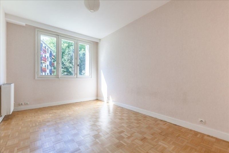 Produit d'investissement appartement Grenoble 150 000€ - Photo 7