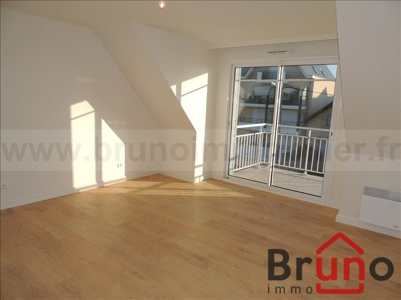 Vente de prestige appartement Le crotoy 415500€ - Photo 3