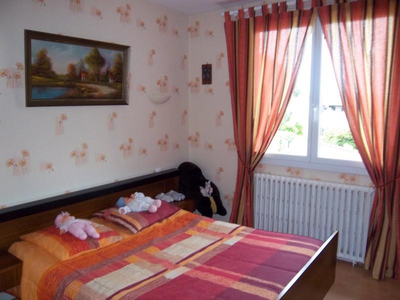 Vente maison / villa Bourcefranc-le-chapus 283800€ - Photo 16