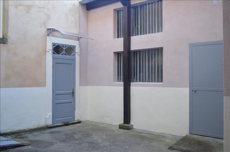Verkauf mietshaus Luneville 264000€ - Fotografie 10