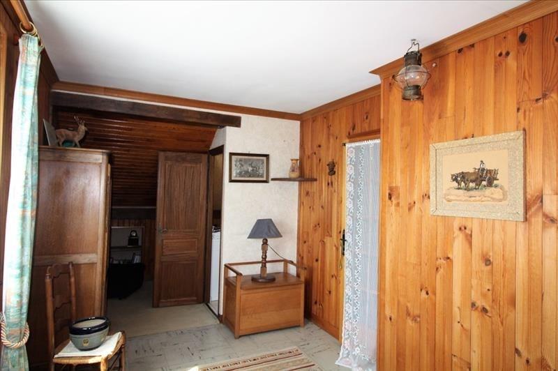 Vente maison / villa Auneau 229000€ - Photo 7