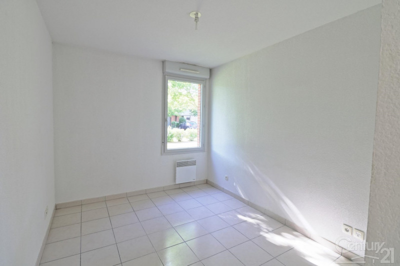 Vente appartement Toulouse 162000€ - Photo 8