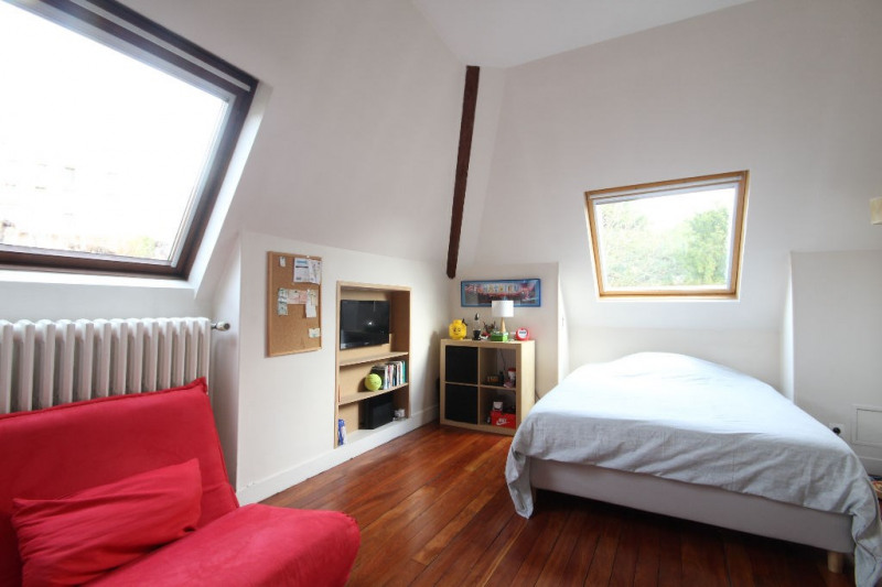Vente appartement Saint germain en laye 999000€ - Photo 7