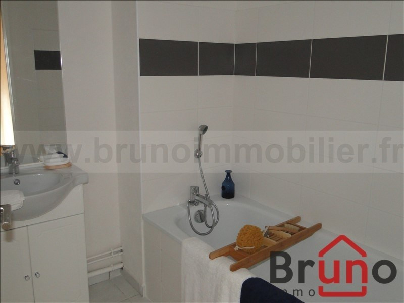 Vente appartement Fort mahon plage 165 000€ - Photo 4