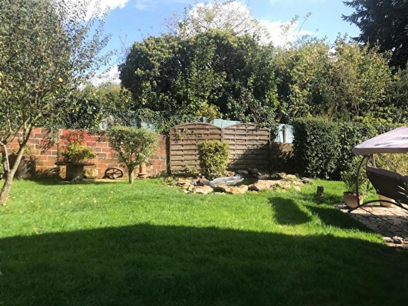 Vente maison / villa Boissy le chatel 229000€ - Photo 10