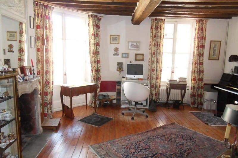 Vente maison / villa Senlis 899000€ - Photo 3