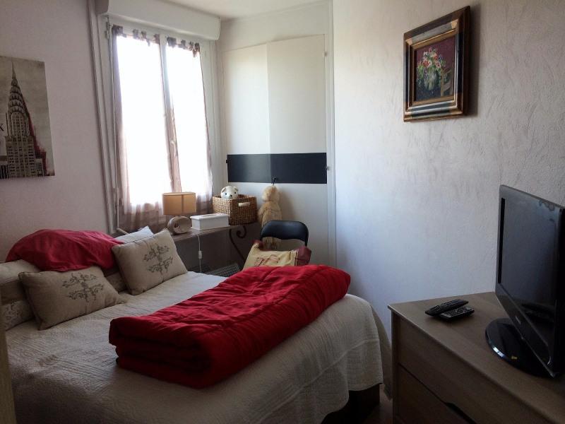 Sale apartment Les sables d olonne 232000€ - Picture 4