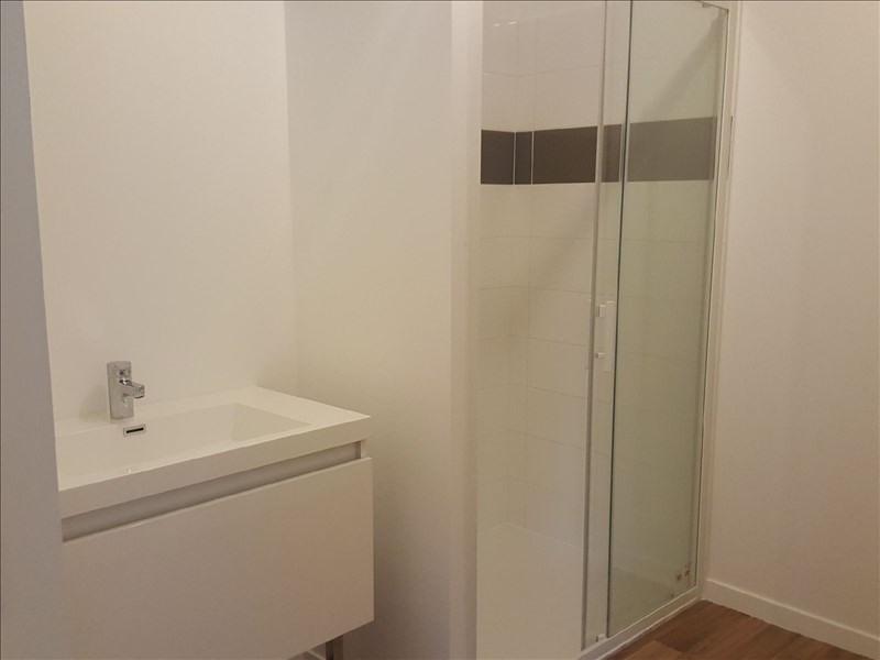 Location appartement Pessac 540€ CC - Photo 5