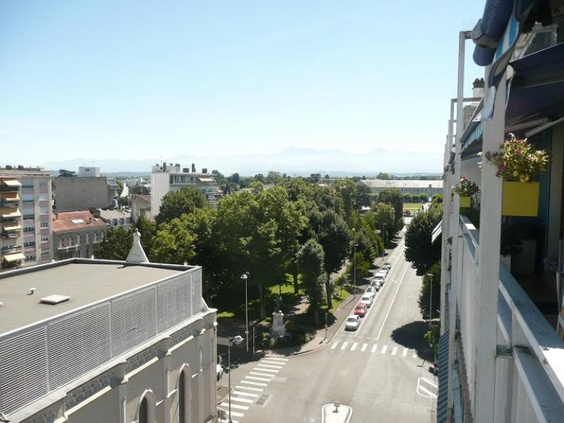 Life annuity apartment Tarbes 81 400€ - Picture 1