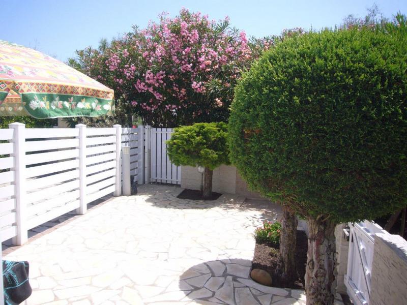 Vente maison / villa La grande motte 300000€ - Photo 8