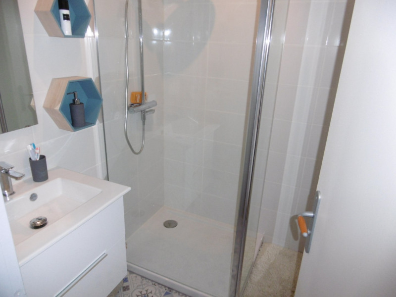 Vacation rental apartment Arcachon 565€ - Picture 6