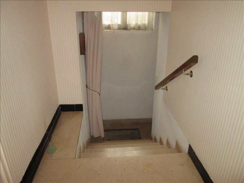 Sale house / villa Tournus 79000€ - Picture 6