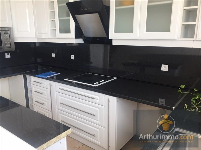 Vente appartement Savigny le temple 155 500€ - Photo 2