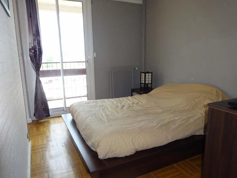 Vente appartement Oullins 139000€ - Photo 4